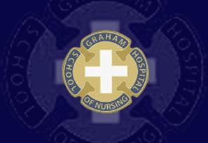 Graham Hospital School of Nursing